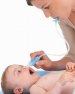 Thermometers & Nasal Aspirators