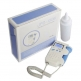 Angelsounds fetal doppler JPD-100B + gel 250ml