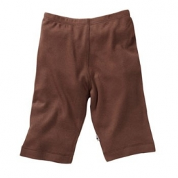 Oh soy trousers trousers for babys.