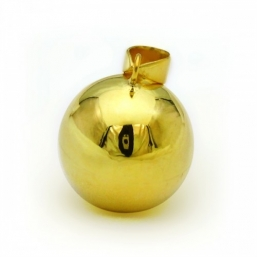 BOLA - blank 20mm (gold)