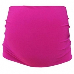 Belly Belt FUCHSIA