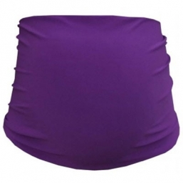 Belly Belt PURPLE