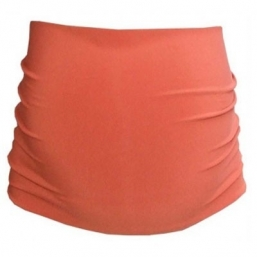 Belly Belt ORANGE