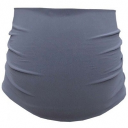 Belly Belt GREY
