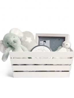 My 1st gift hamper for baby | MAMAS & PAPAS
