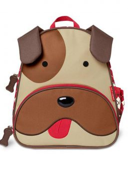 Backpack BULLDOG