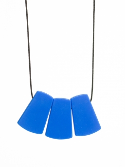 Nursing Necklace (jeans drop)