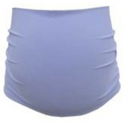 Belly Belt LIGHT BLUE