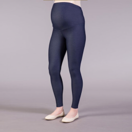 GREGX Maternity leggings (jeans)