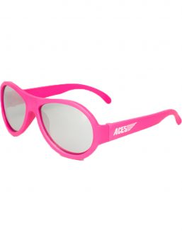 Award-winning Babiators sunglasses for babies and kids with 100% UV protection and flexible, durable frames.