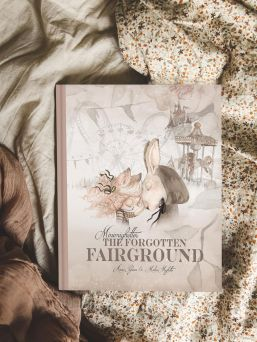 Minimighettos: The Forgotten Fairground