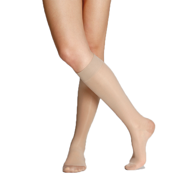 2b424b1eff4be Relief socks improving circulation in tired or swollen feet and legs ...