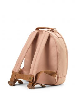 Elodie Details BackPack MINI (faded rose)