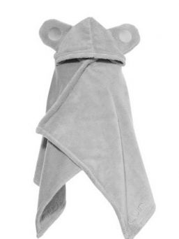 Baby towel (0-5y) | LUINLIVING