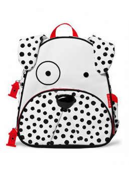 Backpack DALMATIAN - SKIP HOP
