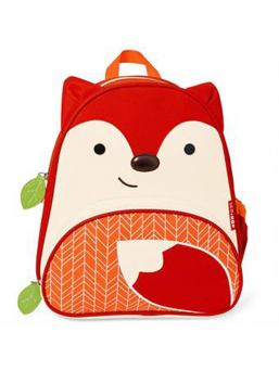 Backpack FOX