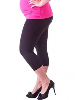 GREGX Maternity leggings 3/4