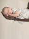 Go Go Bag Merino wool sleeping bag 0-2Y (basic)