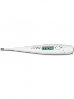Digital thermometer | MICROLIFE
