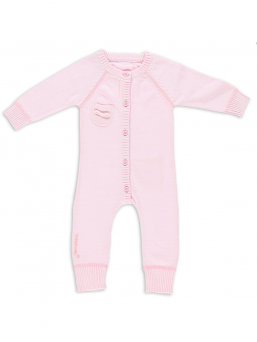 Baby's Only Baby Knitwear (rosa)