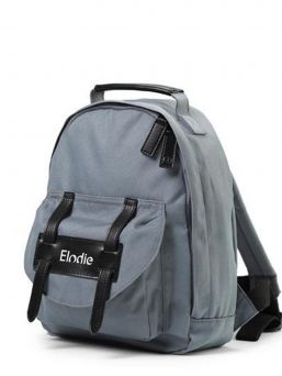 Elodie Details BackPack MINI (tender blue)
