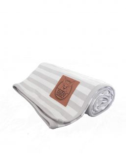 High quality and durable Baby Wallaby crib blanket for your baby