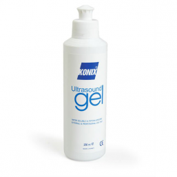 Ultrasoundgel 250g
