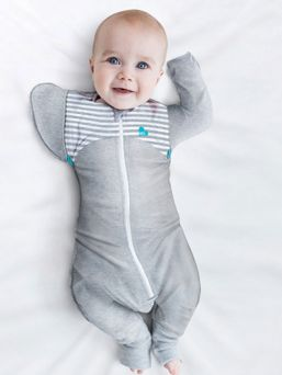 Swaddle Up - sleepwear | LOVE TO DREAM